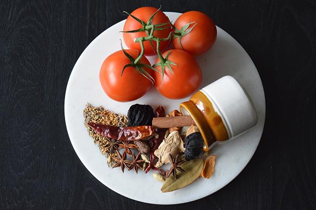 肌の糖化を改善する食べ物と栄養素