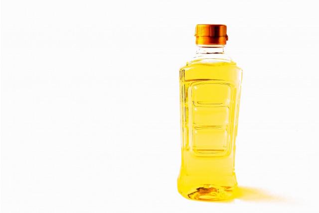 リノール酸油(オメガ6)