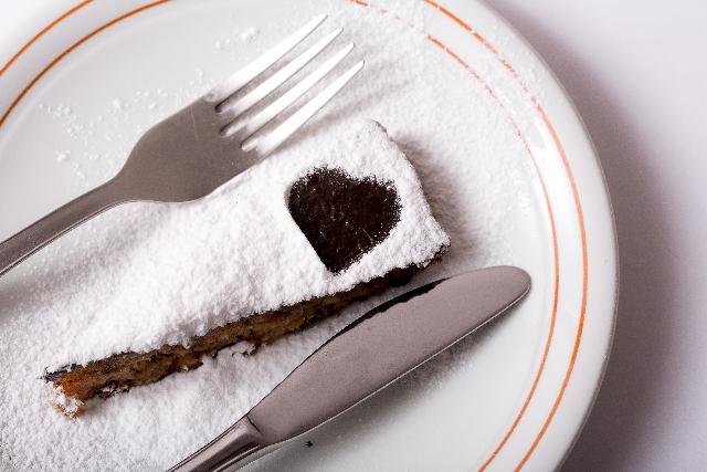 白砂糖や上白糖がお肌や体に与える7つの影響