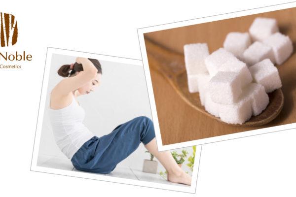 白砂糖が体に悪いって本当?それとも嘘?よくない理由7つ