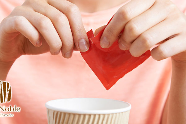 人工甘味料のデメリット!体に悪いって本当?種類や危険性は?