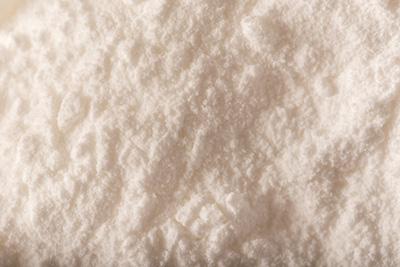 パウダータイプの人工甘味料