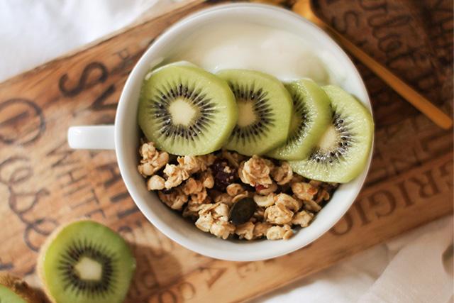 酵素の多い果物