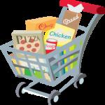 ショッピングカート・システム変更のお知らせ