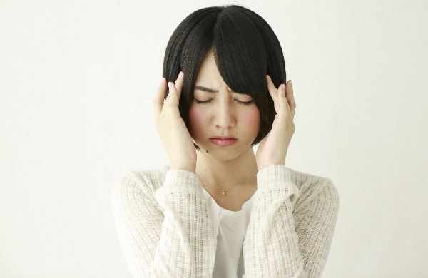stress-rough-skin