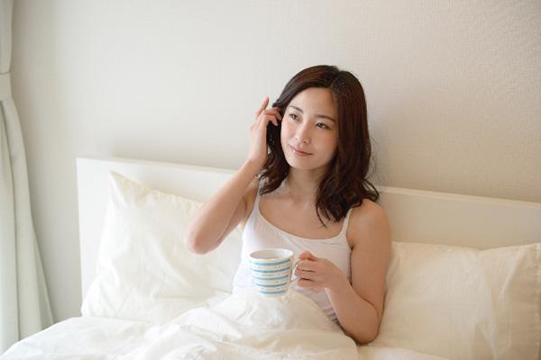 そもそもどうして、白湯が美容や健康に良いの?