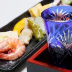 日本酒の美容効果に注目!飲むと健康で美肌になるって本当?