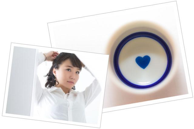 日本酒の美容効果